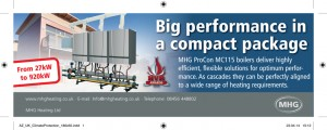 MBS ProCon MC115 advert copy
