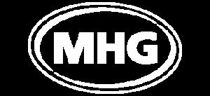 MHG Heating
