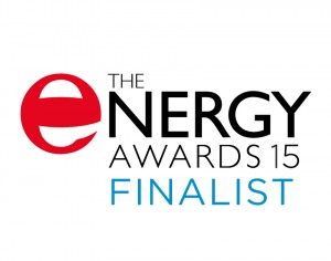 ENERGY15-logo_FINALIST