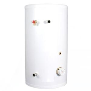 Unvented Direct Calorifier